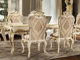 barock möbel bilden ein prachtvolles ambiente barock möbel