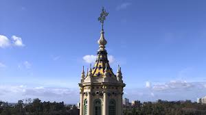 Balboa Park Halloween 2014 by Balboa Park U0027s Iconic California Tower Opens To Public After 80