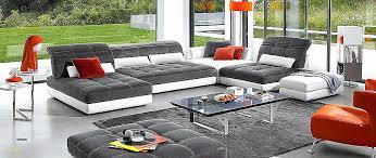 cuir canapé craquelé cuir canapé craquelé inspirational 30 luxe cuir canapé pkt6 table