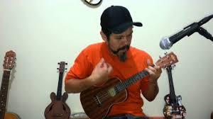 Smashing Pumpkins Mayonaise Acoustic by Disarm Smashing Pumpkins Ukulele Cover Kzma Youtube
