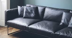 cassina 8 otto sofa