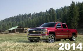 100 Truck Prices S Chevy 2014