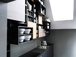 ikea metod kitchen studio flodeau