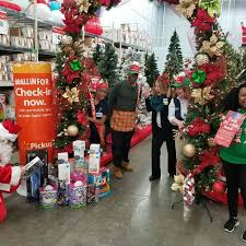 Christmas Tree Shop Middletown Ny by Find Out What Is New At Your Middletown Walmart Supercenter 470