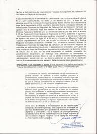 Edição 3650 By Diário Oficial Dos Municípios Issuu