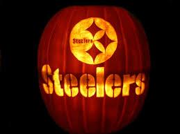 Steelers Pumpkin Carving Stencils Free by Pittsburgh Steelers Pumpkin Carving Patterns Patterns Kid