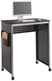 Sauder Office Port Executive Desk by Best 25 Computer Workstation Desk Ideas On Pinterest Office