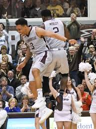 Pollock: Adams Reaffirms Guard Dominance For The Bonnies   Sports ... Photo Gallery Galaxy Game Truck Video Best Party Bus For Birthdays And Events Games On Wheels Usa Staten Island New York Birthday Mcphee Helps No 24 Stanford Upset 6 Oregon 7865 Ap News Truck Coupon Codes Mm Coupons Free Shipping Photos Rembering Chrimastime Snow In Richmond Weather Find A Near Me Trucks Waste Youtube Houston Mobile Gaming All Star Lounge