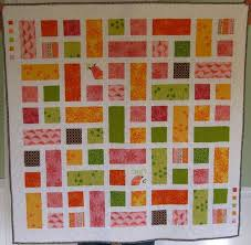 67 best Quilts I Want to Make images on Pinterest