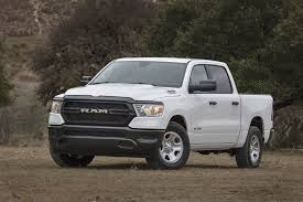 2019 Ram 1500 Hemi Holds The Line On Fuel Economy 20 Ram 2500 Reviews Price Photos And Specs Car Truck Power Fuel Economy Through The Years 2018 Chevrolet Silverado 2500hd 3500hd Review Ford F250 Vs Which Hd Work Is The Mpg Champ Youtube Guide 10 Things You Didnt Know About Semitrucks Amazoncom Tribotex Oil Additive Diesel Engine Treatment Add 3500 Driver 2017 F150 1500 Compare Trucks Gmc Sierra Light Gas Mileage Comparison 2019 Nissan Titan