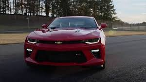 2017 Chevrolet Camaro Fifty - YouTube Feel Good Fitness Personal Traing South Surrey Barnes Wheaton Gm A Delta And White Rock Chevrolet Home Facebook North Bodyshop Youtube Rewards Program Blog Autogroup The Barnesified Food Bank Drive 2011 Cruze Ltz Walk Around Video In Is A Buick Gmc Buy Parts