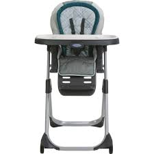 Graco High Chair 20p3963 Design Feeding Time Will Be Comfortable With Cute Graco Swiviseat High Chair Booster Albie Grey In 2019 Indoor Chairs Duo Diner 4 In 1 Avalonitnet 3in1 Convertible 7769 On Walmartcom Eddie Bauer Car Seat Replacement Parts Baby Contempo Highchair Stars Walmart Car Seat Tradein Get A 30 Gift Card For Recycling Graco Baby Extend2fit 65 Convertible Target Recalls Seats Over Faulty Buckle The New York Times Target Flyer 2019 262019 Weeklyadsus