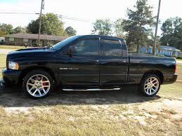 05 Dodge Ram Accessories - Best Accessories 2017 Ram Truck Accsories For Sale Near Las Vegas Parts At Amazoncom Dodge Mopar Stirrup Steps 82211645af Automotive 2017 1500 Night Package With Front Hd New Hemi Mini Japan Secure Your Pickup Cargo Shows Off 2019 Accsories In Chicago 5th Gen Rams Rebel 2016 Pictures Information Specs Car Yark Chrysler Jeep Toledo Oh Showcase 217 Ways To Make The Preps Adventure Automobile Magazine 4 Lift Specialedition Announced For