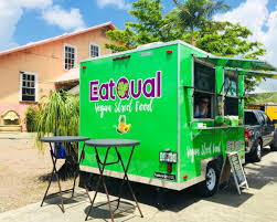EatQual Vegan Food Truck – Cocoa Beach Lifestyle Magazine Wongwayveg Street Vegansecrets From The Food Truck Truck With Vegan Food Pop Up Cafe Stock Vector Illustration Of Solar Powered Vegetarian By Pepito Kickstarter 3 New Austin Trucks Veggie Pizzas Tacos And Meaty Gluten Free Options At Sew Hungry 2018 Mogreenthings Experience Dtown Lgmont Events Generous Dations For Vegetarian Roll In Soulgood Just Biot Happycow 5 Restaurants In Memphis Tn With Video Travel Lushes