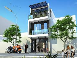 100 Simple Living Homes Design Ideas Delightful Two Storey Townhouse Plans Story
