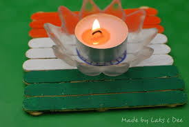 Cubicle Decoration Themes India by The Ultimate List Of 50 Ideas For India Independence Day Party