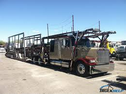 2007 Western Star LOWMAX For Sale In Orlando, FL By Dealer Fire Apparatus For Sale On Side Of Miamidade Fl Road Service Utility Trucks For Truck N Trailer Magazine Used In Bartow On Buyllsearch Denver Cars And In Co Family Sales Minuteman Inc New Ford F150 Tampa Used 2001 Gmc Grapple 8500 Sale Truck 2014 Nissan Ice Cream Food Florida 2013 National Nbt50128 50 Ton Crane Port St Inventory Just Of Jeeps Sarasota Fl Jasper Vehicles Tow Dallas Tx Wreckers