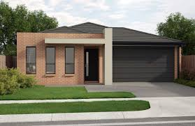 100 Home Designes Designs Melbourne Welsh S