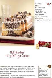fertige kuchen einfach anders pdf free