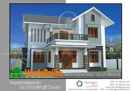 Beautiful Kerala Home Jpg 1600 Floor Home Designs 1600 Square