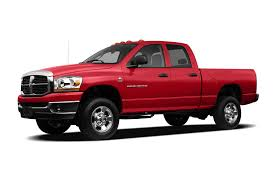 100 Trucks For Sale In Rochester Ny Dodge Ram 2500 For In NY Autocom