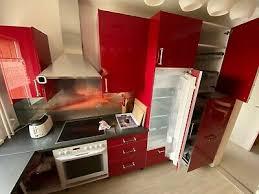 ikea küche eur 650 00 picclick de
