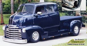 TopWorldAuto >> Photos Of Chevrolet COE Truck - Photo Galleries Cabover Kings 1953 Ford Coe Crew Cab Hauler Hot Rod Network 1949 Chevrolet Over 59 L Turbo 12 Valve Cummings Classic The Only Old School Truck Guide Youll Ever Need Motors For Sale 32 Cool Wallpaper Listtoday 1950s C800 Height And Width Dimeions 1978 Gmc Astro Semi 1948 Chevy Loadmaster Bangshiftcom Ramp If Wanting This Is Wrong We Dont Kansas Kool F6