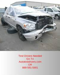 Test Driving Jobs In #Salisbury #NC Go To Autotestdrivers.com Or 888 ... Truck Driving Jobs Heartland Express Truckers Win The First Battle Of Humanrobot War For Job Best Image Kusaboshicom Find Truck Driving Jobs Page 2 Helping People To Find Jeep Mj Build The Paint Auto Education 101 Drop Chevy Trucks Inspirational Faux Tina 7 1947 9 Best Images On Pinterest 8 Perfect Pieces Gear For Those With Cdl Trucking Schneider Custom Gallery Brilliant Dodge Images Start Roehl Transport Four Trucks Side View Impression Add