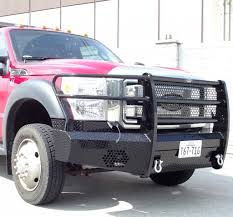 Bumper Guard For Chevy Trailblazer, Bumper Guard For Cars India ... Truck Grill Guards Bumper Sales Burnet Tx 2004 Peterbilt 385 Grille Guard For Sale Sioux Falls Sd Go Industries Rancher Free Shipping 72018 F250 F350 Westin Hdx Polished Winch Mount Deer Usa Ranch Hand Ggg111bl1 Legend Series Ebay 052015 Toyota Tacoma Sportsman 52018 F150 Ggf15hbl1 Heavy Duty Tirehousemokena Heavyduty Partcatalogcom Guard Advice Dodge Diesel Resource Forums Luverne Equipment 1720 114 Chrome Tubular