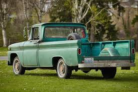 The $5,000 Challenge, Patina-rich Edition | Hemmings Daily 1963 Gmc Truck Rat Rod Bagged Air Bags 1960 1961 1962 1964 1965 New Member Lifted C10 4x4 Long Bed Fleetside The 1947 12ton Pickup Truck Hot Rod Network Sierra Overview Cargurus 5000 Challenge Patinarich Edition Hemmings Daily Customer Gallery To 1966 Chevrolet Ck Wikipedia 34 Ton Pickups Panels Vans Modified Pinterest Vintage Classic Pickup Truck Flat Bed 305 V6 Plaid Valve Tanker Dawson City Firefighter Museum For Sale Classiccarscom Cc595571 Projecptscarsandtrucks