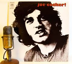 Smashing Pumpkins Rotten Apples Vinyl by On Sale Joe Cocker Vinyl Album Record 1960s Classic Rock