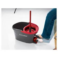 Bona Hardwood Floor Express Mop Target by Mops Floor Care Target
