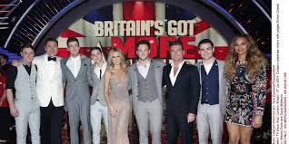 Halloween Wars Judges Names by Britain U0027s Got Talent Announces Open Auditions For 2015 Series