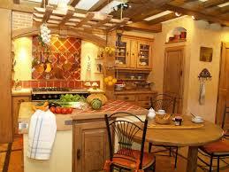 cuisine cagnarde cuisine cagnarde tarif cuisine meubles rangement