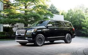 2018 Lincoln Truck. 2018 Lincoln Mark Lt 2017 Intended 2018 ... Mark Lt 2013 For Gta San Andreas Us Regulator Examing Ford Transmission Recall Volving F150 Report Lincoln And Look To Crossovers Pickups In 2014 Mkx Photos Specs News Radka Cars Blog The Legendary Is Now 2012 Cars Mkc Wikipedia Used Parts 2000 Navigator 4x4 54l V8 4r100 Automatic Fx2 Ecoboost Flame Blue Jbs La My Style Francisco Ca 10 Women Many In 90s Escape Calif Limo Fire Ed Shults Fordlincoln New Dealership Jamestown Ny 14701 Feature Just How Important Are Trucks The Cadian New Vehicle File2013 Mks 071012jpg Wikimedia Commons