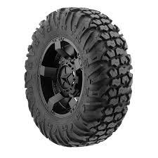 100 16 Inch Truck Wheels EFX MotoVator 27 28 30 DOT Tire Wheel Kits Mounted WCaps