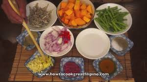 Whole Hog Pumpkin Ale Clone by Paano Magluto Kalabasa Dilis Pumpkin U0026 Dried Fish Recipe