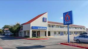 Motel 6 Amarillo - Airport Hotel In Amarillo TX ($49+) | Motel6.com Cross Pointe Auto Amarillo Tx New Used Cars Trucks Sales Service Gene Messer Ford Car And Truck Dealership Stop Bonanza February 1st 2018 Youtube 2017 F150 806 Food Roundup Country With Integrity Canyon Borger 4900 Fuel At The Flying J Texas Toyota Highlander Xle For Sale 120 Free Camping Travel Center Okienomads Gas Station Latest Victim Of Shunned Serviceman Online Rage The Big Texan Steak Ranch Directory Trucking 411