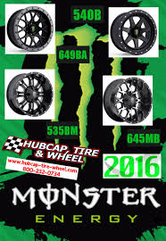New 2016 Monster Energy Wheels – Jeep, Truck, Off Road, SUV, Sport Simpleplanes Monster Truck Energy Jam Thor Vs Freestyle From Slash Wrap Hawaii Graphic Design Cheap Find Deals On Line Ballistic Bj Baldwin Recoil 2 Unleashed In Jeep Window Tting All Shade 3m Drink Kentworth Scotla Flickr Girls At Mxgp Leon Traxxas Slash Monster Energy Truck 06791841 Hot Wheels Drink Truck Custom The City Of Grapevines Summe