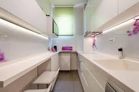 küchenbeleuchtung perfektes licht für ihre küche