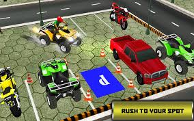 ATV Quad Bike Parking Games For Android - Free Download And ... Truck Driver Depot Parking Simulator New Game By Amazoncom Trucker Realistic 3d Monster 2017 Android Apps On Google Play Car Games Cargo Ship Duty Army Store Revenue Download Timates For Free And Software Us Contact Sales Limited Product Information Real Fun 18 Wheels Trucks Trailers 2 Download