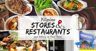 stores cuisine stores and restaurants in zealand and where to find