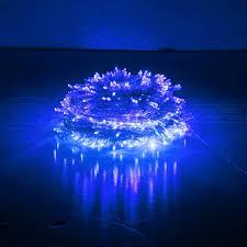Blinking Christmas Tree Lights Gif by Xmas Lights Gif Gifs Show More Gifs