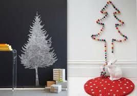 déco fr idées décoration noël 2017 shopping déco pour la maison