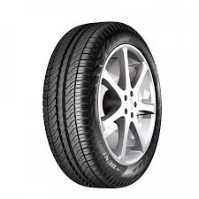 TYRES & MORE® South Africa | Buy Tyres, Shocks, Brakes, Car ... Sava Trenta Quality Summer Tire For Vans And Light Trucks Goodyear Lt22575r16 Unisteel G933 Rsd Feat Armor Max Technology Tires Greenleaf Tire Missauga On Toronto Titan Intertional Wrangler Authority Lt26575r16e 123q Walmartcom Truck Stock Photo 53609854 Alamy Technology Offers Cost Savings Ruced Maintenance Fleets Truck Canada Rc4wd King Of The Road 17 114 Semi Rc4vvvs0061 10r225 G622 Graham Ats Allterrain Discount