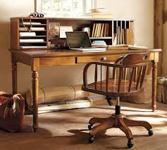 Maitland Smith Secretary Desk by Viyet Designer Furniture Office Maitland Smith Vintage For Modern