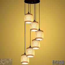 hanging lights for living room peenmedia