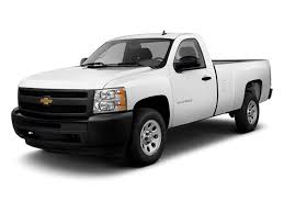 2011 Chevrolet Silverado 1500 Price, Trims, Options, Specs, Photos ... Top 5 Chevy Silverado Repair Problems Zubie New Truck Models Kits Best Trucks 2016 Colorado Duramax Diesel Review With Price Power And 2017 Chevrolet 1500 Review Car Driver Finder In Roseville Ca 2015 Reviews Rating Motor Trend 2018 Midsize Designed For Active Liftyles A Century Of Photos Special Edition For Suvs Vans Jd Power Cars