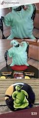 Spirit Halloween Raleigh Nc Hours by Best 25 Halloween Buckets Ideas On Pinterest Halloween Bucket