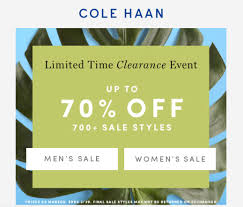 Save At.com - For The Best Deals Online Coupon For Cole Haan Juvias Place Coupon Code Vistek Promo Valentain Day 15 Off Vimeo Promo Code Coupons September 2019 Saks Off 5th Coupons And Codes Target Discount Mens Shoes The Luxor Pyramid Army Navy Modells 2018 Nike Free 2 Shipping Google Play Store Cole Outlet Houston Nume Flat Iron Meet Poachit Service That Finds Codes Alton Lane Blink Brow Discount